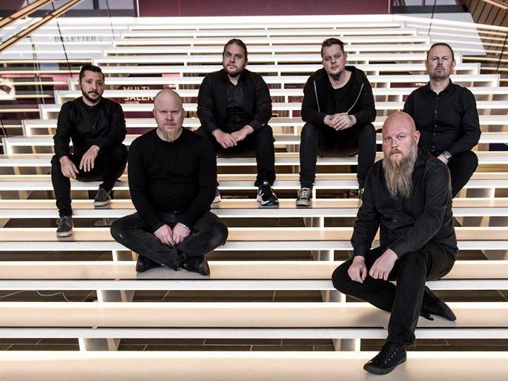 Green Carnation, nuovo contratto discografico con la Season of Mist