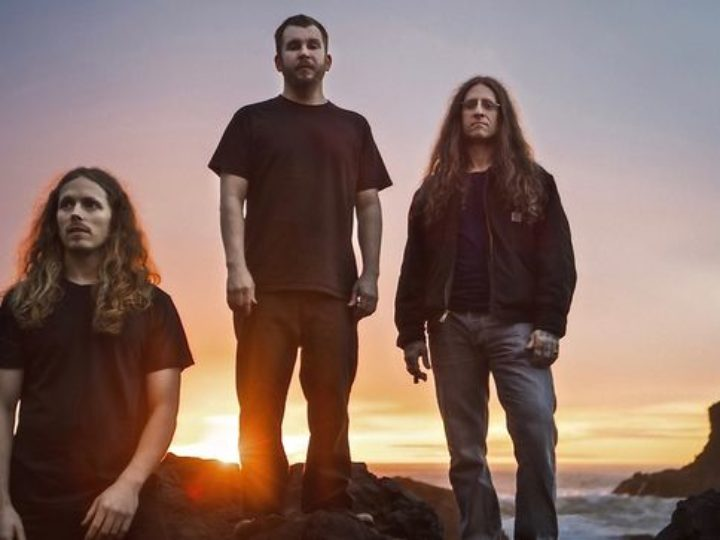 YOB, date del tour 2020 in USA e Europa