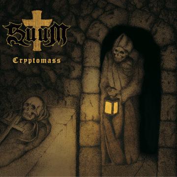 Suum – Cryptomass