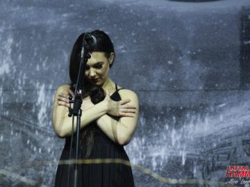 Sabaton + Apocalyptica + Amaranthe @Alcatraz – Milano, 25 gennaio 2020