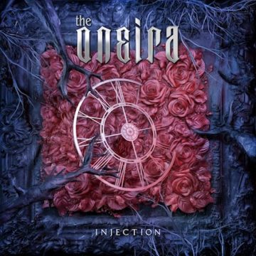 The Oneira – Injection