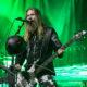 Sabaton, video live di 'The Price Of A Mile' dall'ultima data di Helsinki