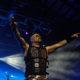 Sabaton, annunciato il tour negli Stati Uniti con i Judas Priest