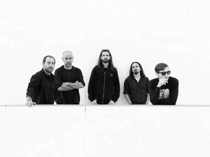 White Stones – Il suono bianco della nostalgia
