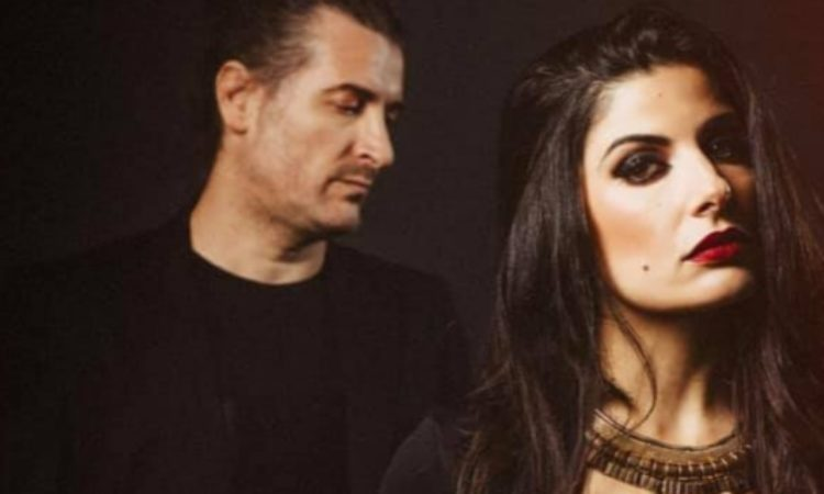 Ardours, on line il nuovo video 'Therefore I Am'