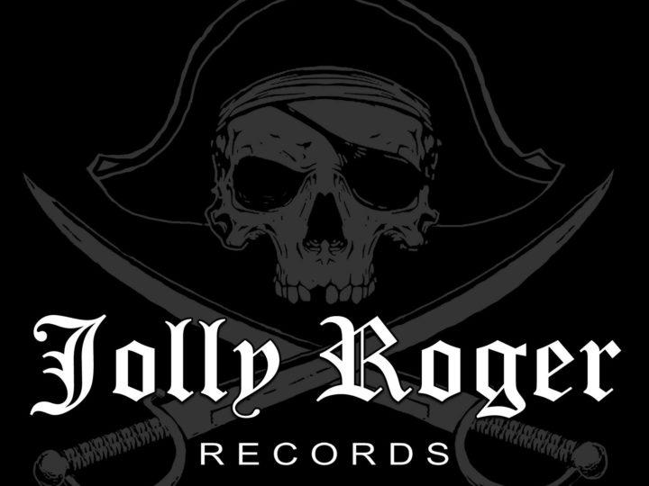 Antonio Keller, la lista dei 10 dischi del 2019 più ascoltati dal mastermind di Jolly Roger Records