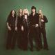 Lucifer, i dettagli del nuovo disco 'Lucifer III' e il nuovo singolo 'Ghosts'
