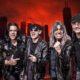 Scorpions, riprendono a Hannover i lavori sul nuovo album