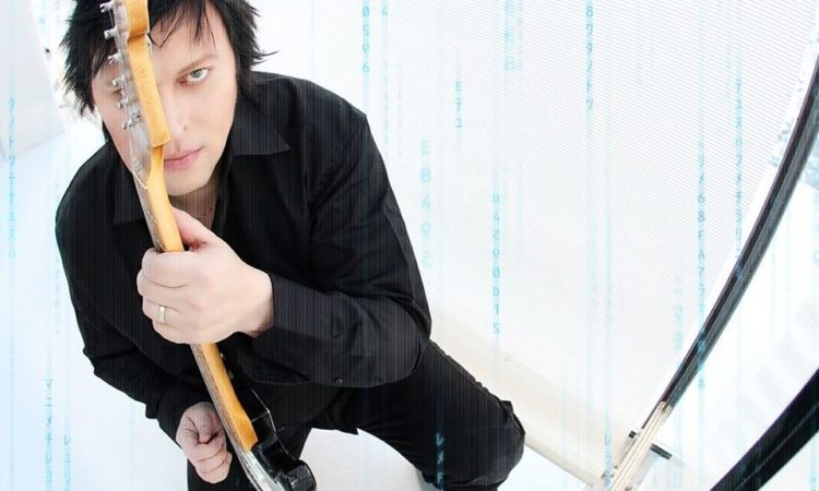 Timo Tolkki, nuovo management e nuova band