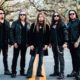 Queensrÿche, nuovo lyric video 'Portrait'