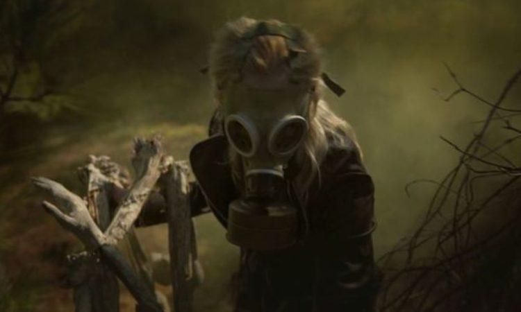 Amaranthe, nuovo singolo 'Do Or Die' con l'ex cantante degli Arch Enemy Angela Gossow