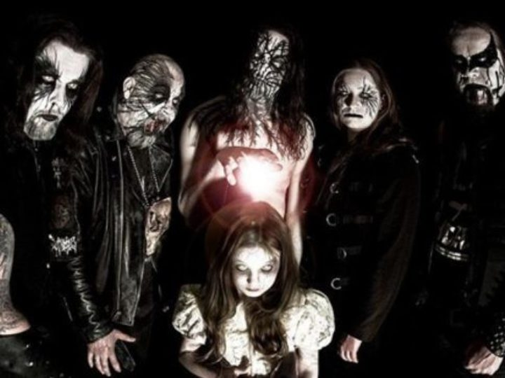 Eclipse Eternal, ultimo album disponibile in free download