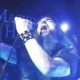 Machine Head, on line l'intero concerto di Oakland
