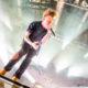 Papa Roach + Hollywood Undead + Ice Nine Kills @Alcatraz – Milano, 20 febbraio 2020