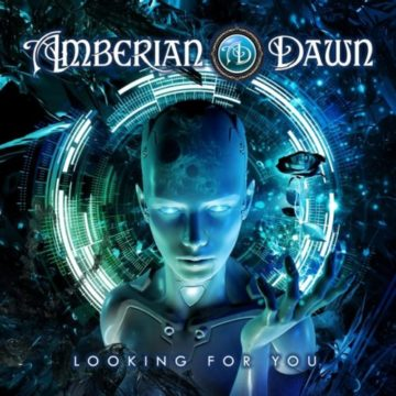 Amberian Dawn – Looking For You