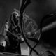 Behemoth, video live di 'A Forest' con Niklas Kvarforth