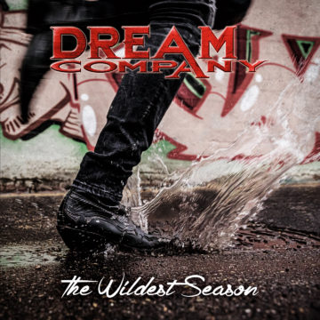 Dream Company – 'The Wildest Season'