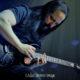 John Petrucci, ascolta 'Terminal Velocity' con Mike Portnoy
