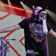 Dream Theater @Mediolanum Forum – Milano, 12 febbraio 2020