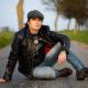 Mike Tramp, è in arrivo a maggio il nuovo album solista