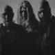 Naglfar, nuovo contratto con Century Media Records e album in arrivo