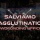 Agglutination Metal Festival, partito il crowdfunding ufficiale