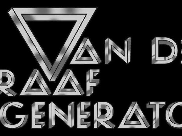 Van der Graaf Generator @Teatro Celebrazioni – Bologna, 08 ottobre 2020
