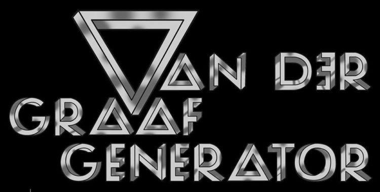 Van der Graaf Generator @Teatro Celebrazioni – Bologna, 14 settembre 2021