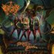 Burning Witches – Dance With The Devil (06.03.20)