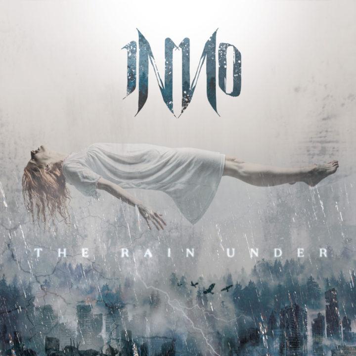 Inno – The Rain Under