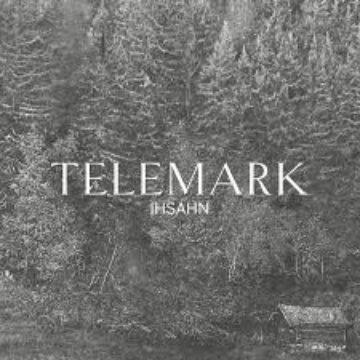 Ihsahn -Telemark