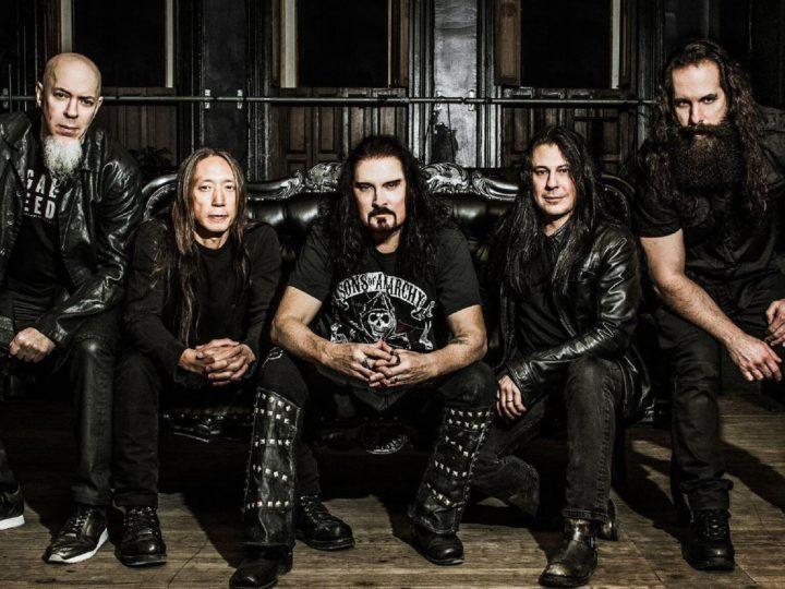 I migliori 10 dischi dei Dream Theater secondo Metal Hammer Italia