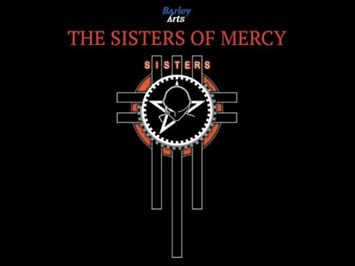 The Sisters of Mercy @Alcatraz – Milano, 26 marzo 2020