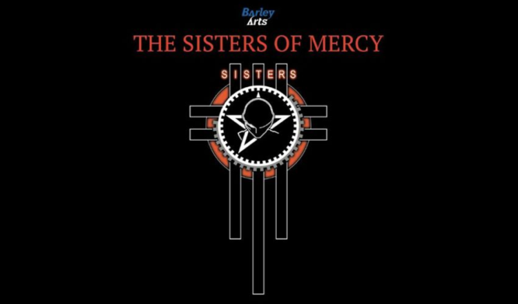 The Sisters of Mercy @Alcatraz – Milano, 26 marzo 2020