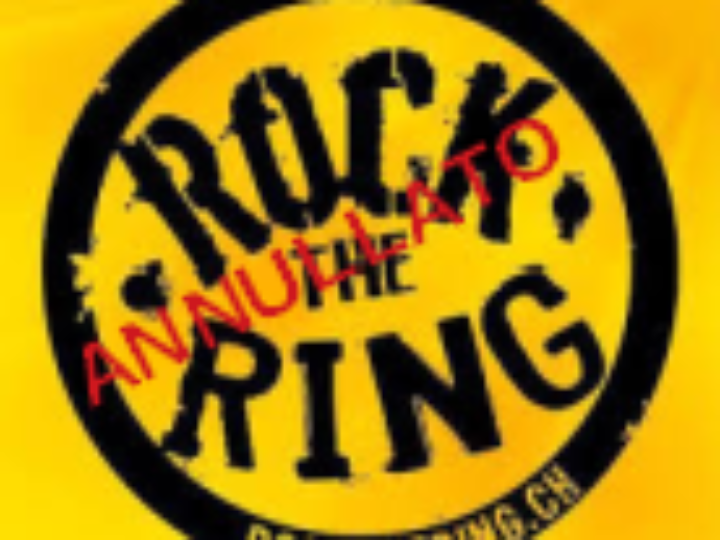 Foreigner + Steel Panther + The Dead Daisies + more – Rock The Ring @ Hinwil – Switzerland, 18 giugno 2020