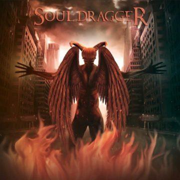 Soul Dragger – Soul Dragger