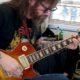 Exodus – Slayer, Gary Holt test positivo al Covid-19