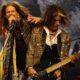 Aerosmith, rilanciano l'hashtag #beatthevirus persensibilizzare la popolazione