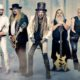 Korpiklaani, il video di 'Bira Bira'