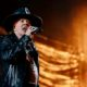 Guns N 'Roses, on line dei nuovi video live