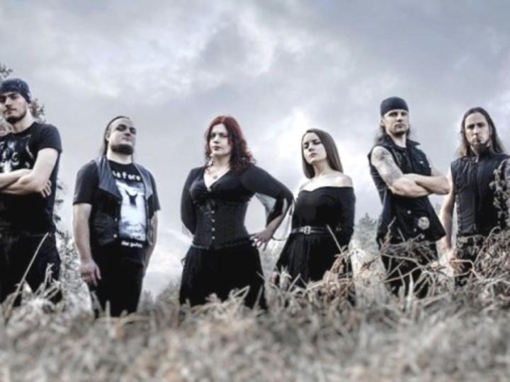 Thy Despair, pubblicato il secondo singolo 'Ghost Rider'