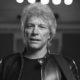 Bon Jovi, nuovo singolo 'Unbroken'