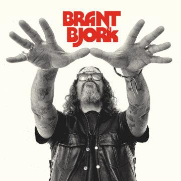 Brant Bjork – Brant Bjork