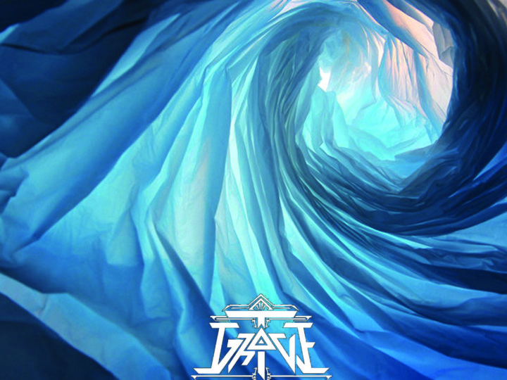 Grave T – Silent Water