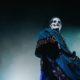 """Ghost, Tobias Forge: """"il nuovo album uscirà quando sarà possibile tornare in tour"""""""