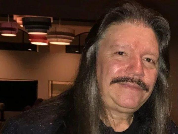 """Riot, è morto l'ex chitarrista Lou """"L.A."""" Kouvaris"""