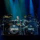 """Megadeth, Dirk Verbeuren: """"Per Mustaine ed Ellefson non si tratta mai di suonare alla cazzo di cane"""""""