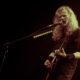 """Megadeth, Dave Mustaine """"Rust in Peace è stato fatto come piace a me"""""""