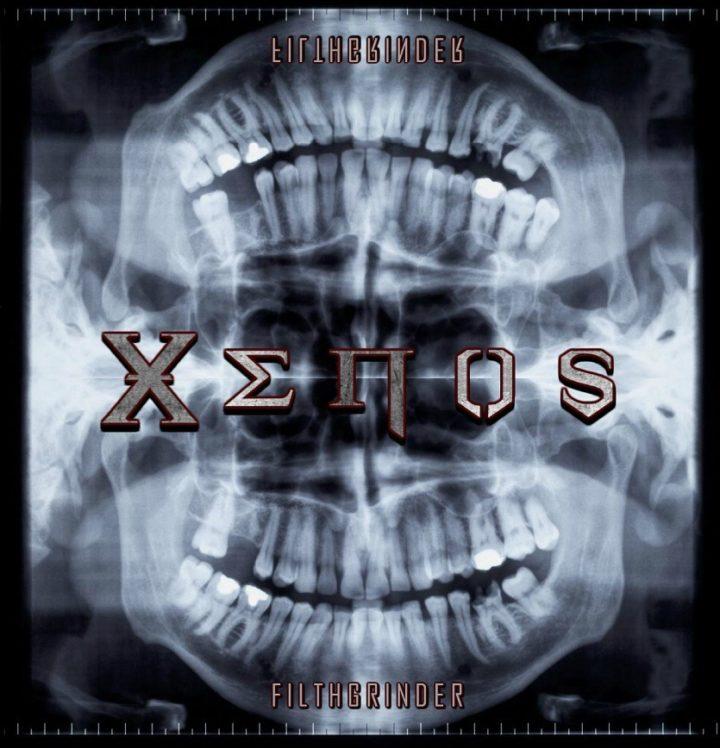 Xenos – Filthgrinder