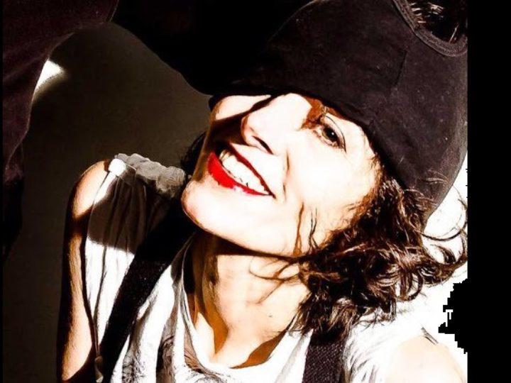 Prozac+, si è spenta a 44 anni la bassista Elisabetta Imelio